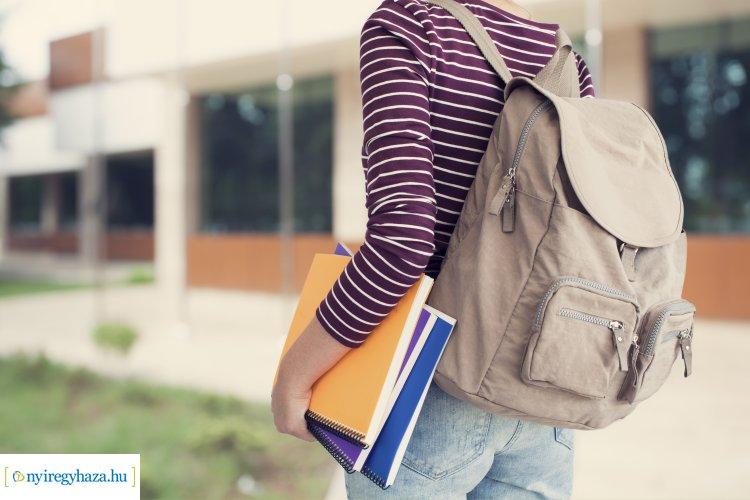 Hallgatói ösztöndíjak – Februárban folyósítják az első emelt összeget a hallgatóknak