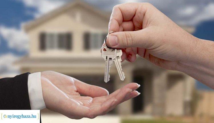 Stagnál a lakáspiac – Egy szakértőt kérdeztünk a részletekről