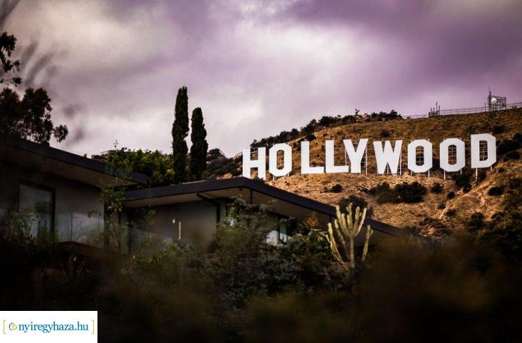 Az amishoktól Hollywoodig mesél élményeiről Ugyan Anita hegymászónő Nyíregyházán