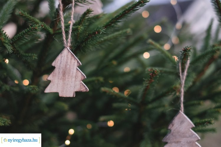 Szombaton 14 órakor sorsolják ki az ajándékokat – Zárul a karácsonyfáért ajándék akció