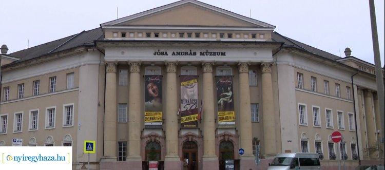 """"""" Szavuk lelkünkig ér """" - kamara-kiállítás a Magyar Kultúra Napja tiszteletére"""