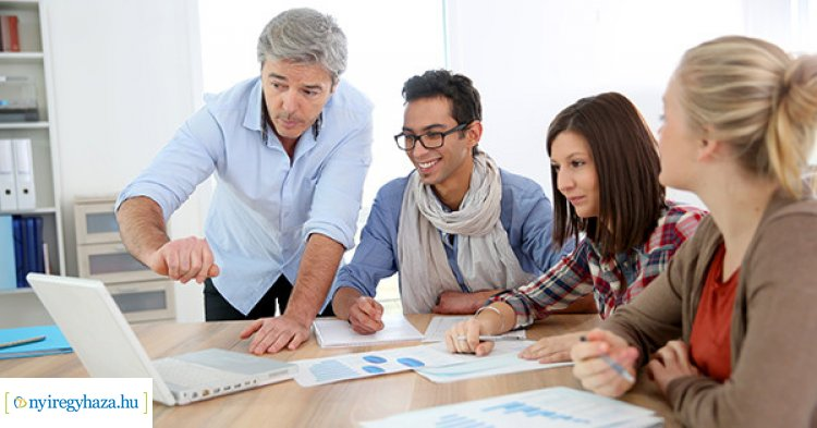 Fontos dolgok és információk, amikre érdemes figyelni a diákmunkák vállalása során
