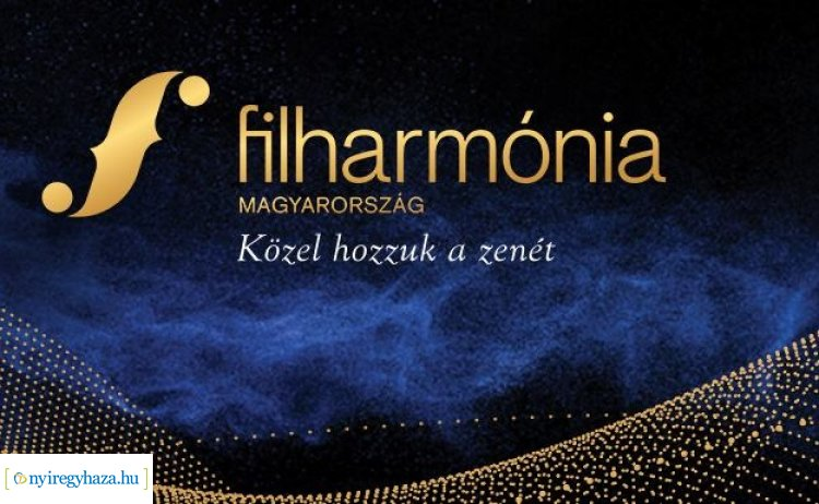 Újévköszöntő és farsang a Kodály Teremben – Folytatódik a Filharmónia Nyíregyházán is!