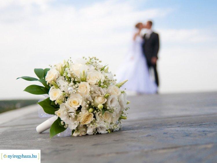 Álompár Esküvői Kiállítás – 50 kiállítóval, több mint ezer érdeklődővel