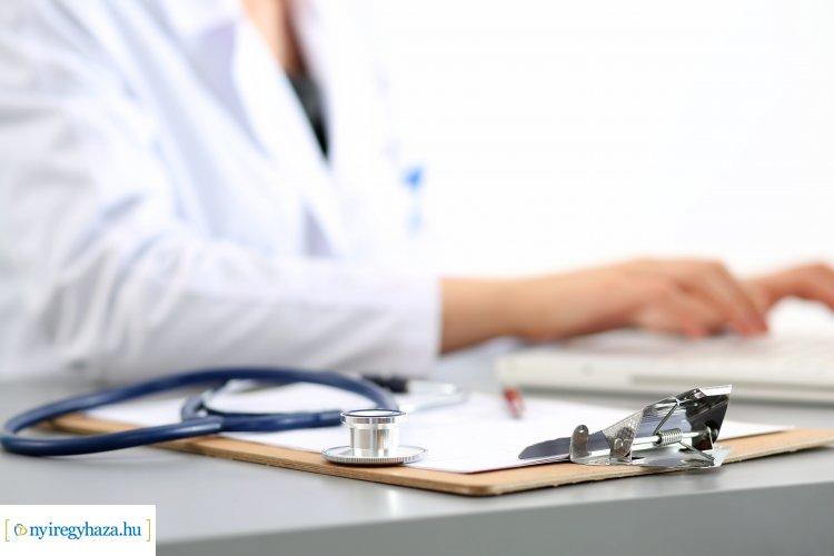 Friss hírek – Tovább nőtt az influenzaszerű megbetegedések száma