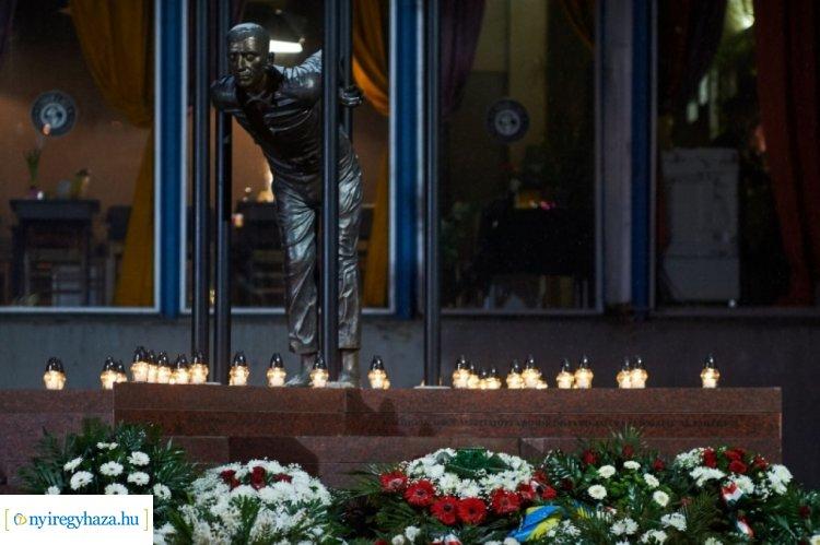 Emlékezzünk, hogy emlékeztessünk! - Megemlékezések a kommunizmus áldozatainak emléknapján
