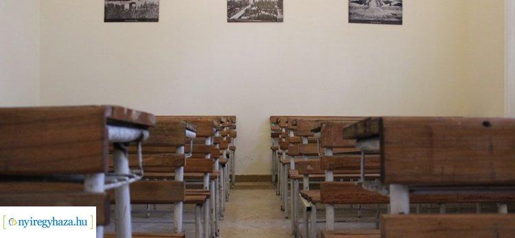 Középiskolai felvételi: matematikából javultak, magyarból romlottak az eredmények