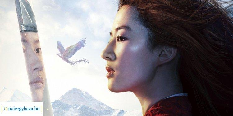Seveled, Nyomorultak, Mulan – Filmrajongók figyelem, íme a Krúdy Mozi márciusi műsora!