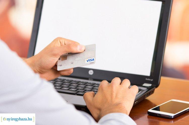 Március 2-án indul az azonnali fizetési rendszer – Részletekért olvasson tovább!