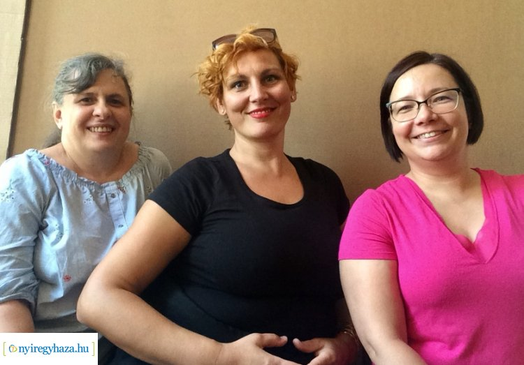 GLOCOVO – Az önkéntesség terjedését segíti a nyíregyháziak által tervezett applikáció