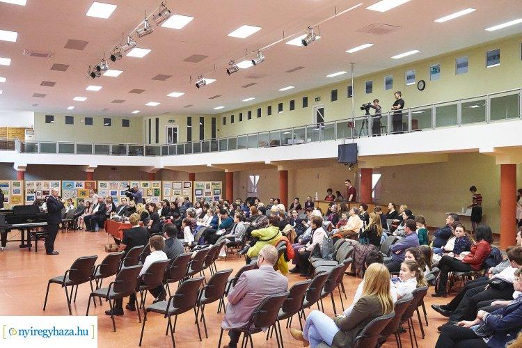 Bethlen Művészeti Fesztivál – 40 zongora és több mint 20 kamarazenei produkcióval