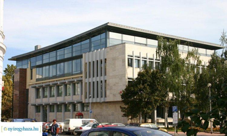 Elmaradó rendezvények a Móricz Zsigmond könyvtárban, márciusban