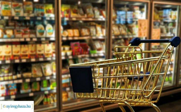 A Megyei Kereskedelmi és Iparkamara tájékoztatója az üzletek nyitvatartásáról