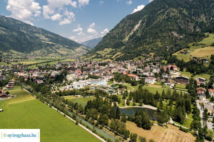 Tömegesen mondanak fel a szezonmunkásoknak Ausztriában – Ilyen a helyzet most!