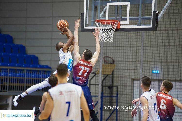 Döntött a szövetség - Befejeződött a kosárlabda bajnokság idei szezonja!
