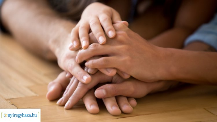 Adománygyűjtést hirdet a Magyar Református Szeretetszolgálat