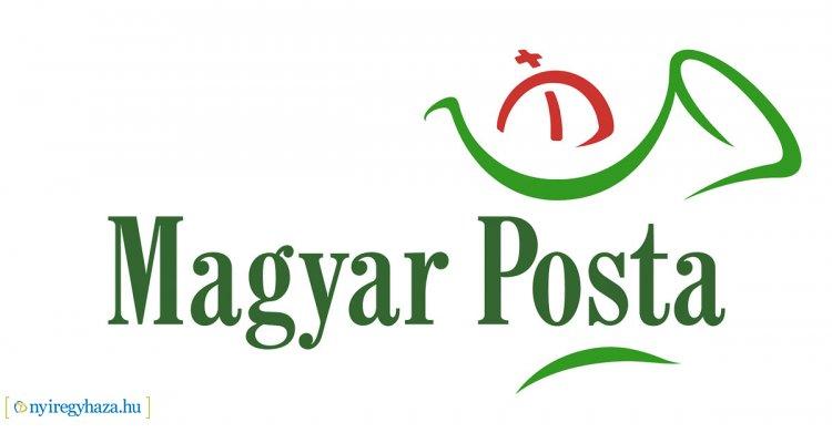 Magyar Posta: Fennakadások a nemzetközi küldeményforgalomban