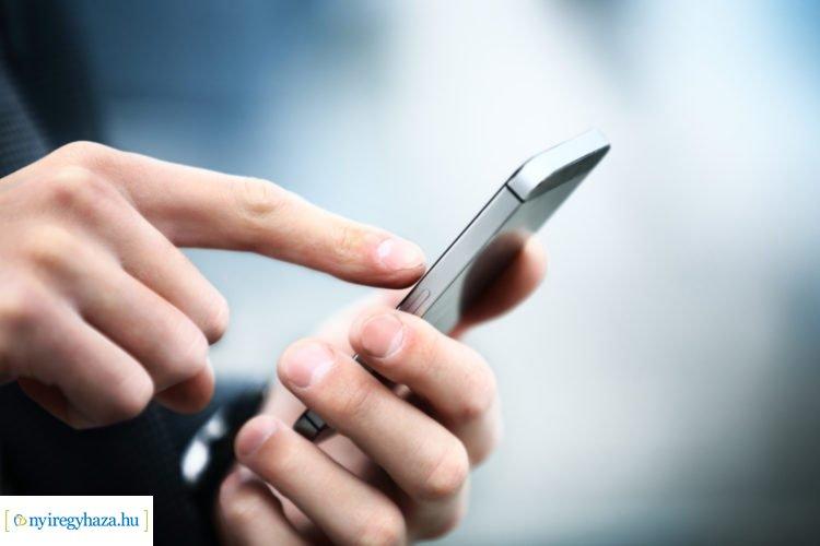 NYÍRVV ügyfélszolgálat csak telefonon, e-mail-ben vagy postai úton