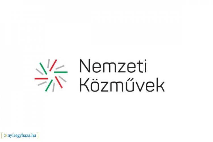 Az NKM társaságai is felfüggesztik a fogyasztásmérők leolvasását
