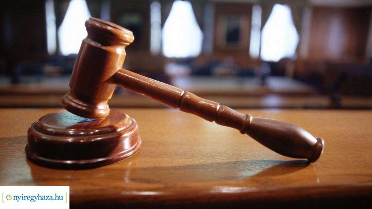 Brutálisan bántalmazta feleségét – Az ügyészség letartóztatást indítványozott