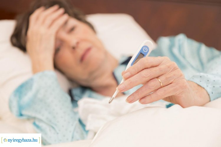 Ön már ismeri a koronavírus-fertőzés tüneteit? Ezekre érdemes odafigyelni!