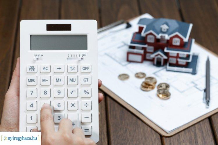 Pénzügyminisztérium: újabb könnyítések a hiteleseknek – A cél, hogy jövőre is segítsenek!