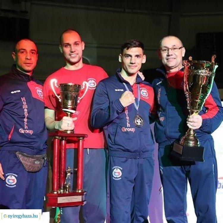 Rengeteg a kérdőjel - Mikor és ki indulhat az olimpiai kvalifikáción?