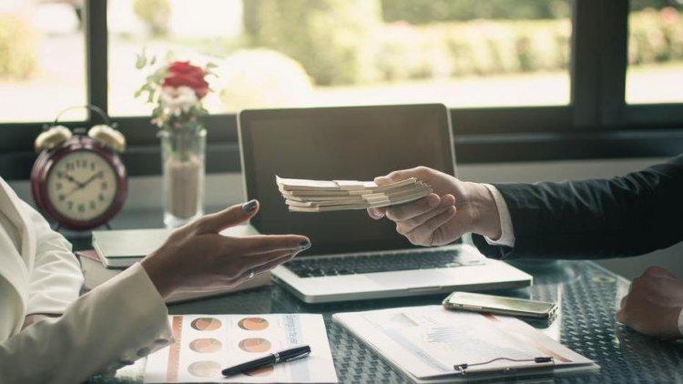 Aki teheti, továbbra is fizesse a hitelét a moratórium ellenére