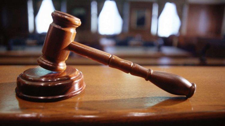 Hírek a Nyíregyházi Törvényszéktől: kábítószer-kereskedőket tartóztatott le a bíróság