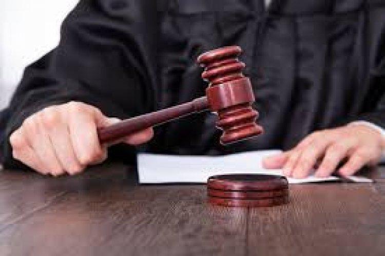 Közel 30 milliót lopott egy nyíregyházi ingatlanból – Letartóztatta a bíróság