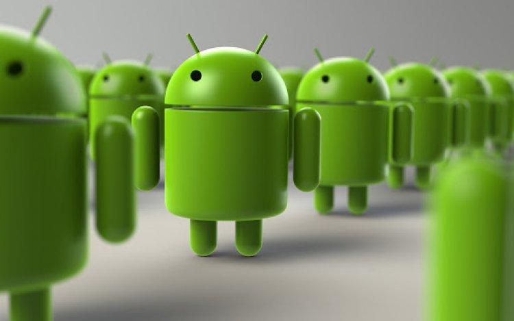 Koronavírus: hamis Android-alkalmazással lopnak adatokat a csalók