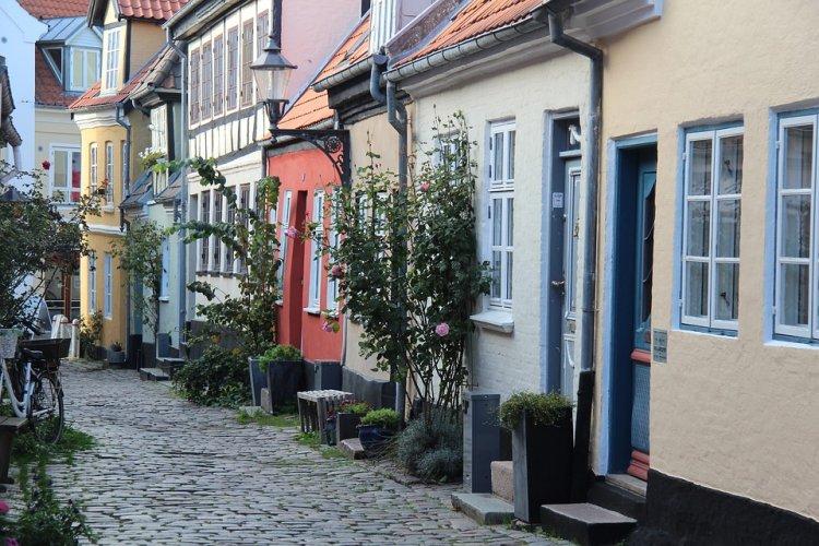 Volt aki 100 élesztőt vett a járvány miatt  – Nyíregyházi fiatalok Dániában