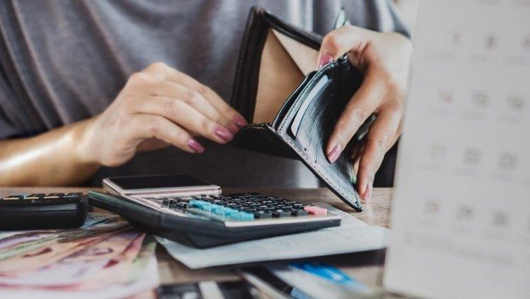 Újabb részletek a hiteltörlesztési moratóriumról – Nem emelkedhetnek a törlesztőrészletek