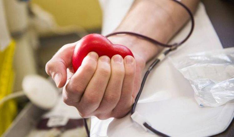 Akcióban a Vöröskereszt - Segítség a bajban  - 1357 az adományvonal száma