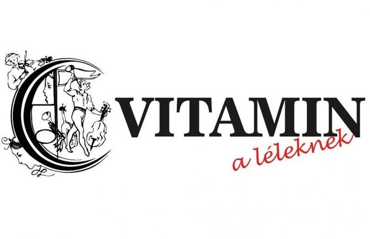 Szedjünk Cantemus-vitamint! Hallgassunk kórusmuzsikát napról napra!