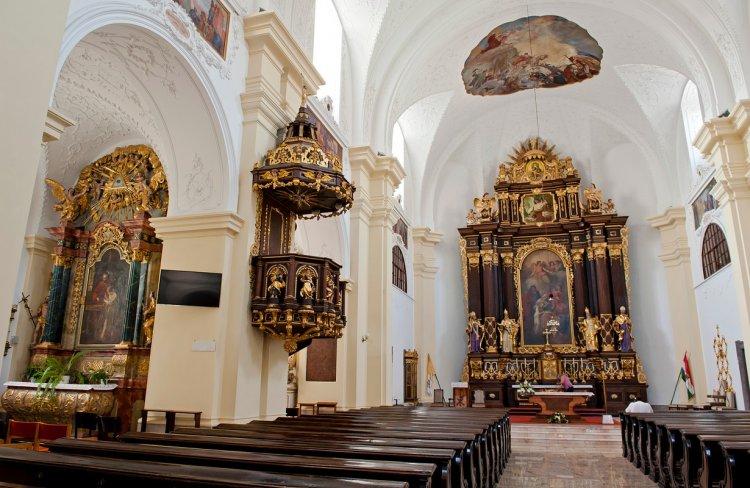 Virágvasárnap a nagyhét ünnepélyes megnyitása – Nagyheti online liturgiarend