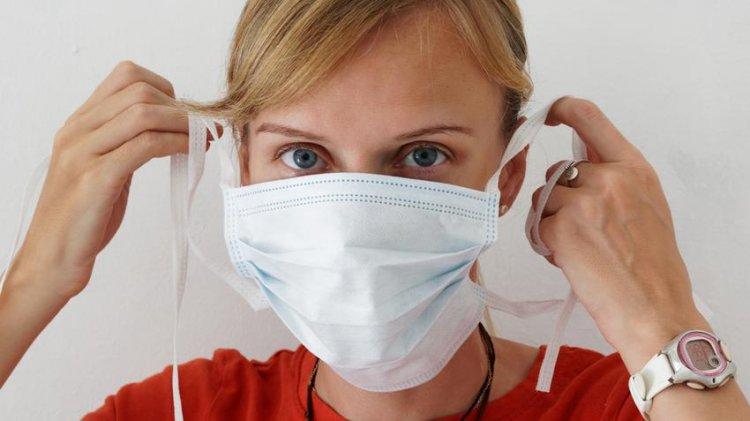 Szakképző intézetekben varrják a védőmaszkokat - Eddig már közel 37 ezer maszk készült el