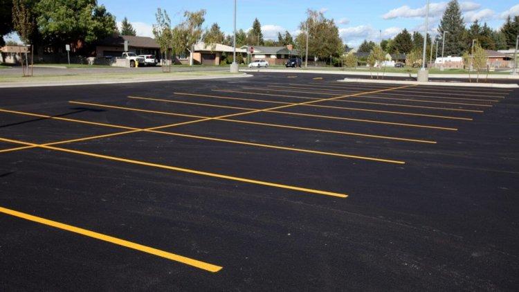 Ingyenes parkolás Nyíregyházán – Visszavonásig továbbra is érvényes a rendelet