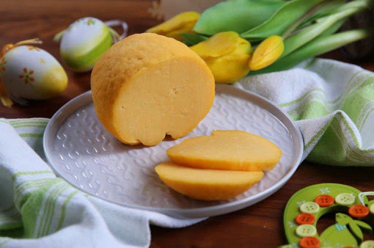 A Nyírségben elképzelhetetlen a húsvét sárgatúró nélkül – Hoztunk egy tuti receptet!