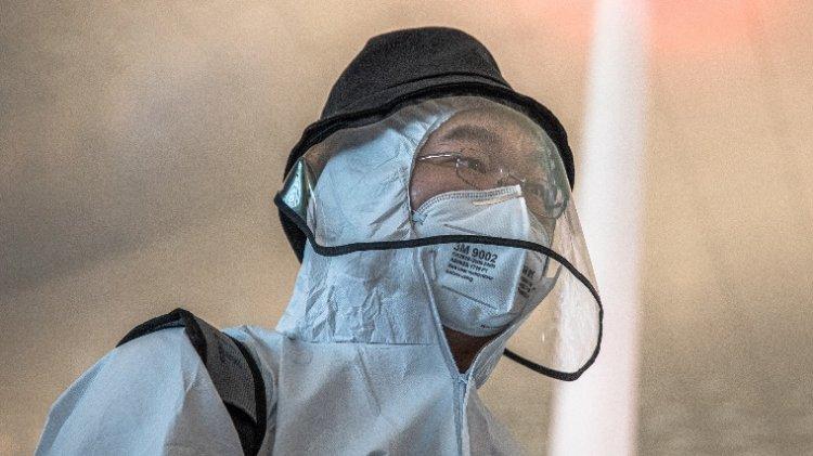 Csaknem másfélmillióra nőtt a regisztrált fertőzöttek száma a világon