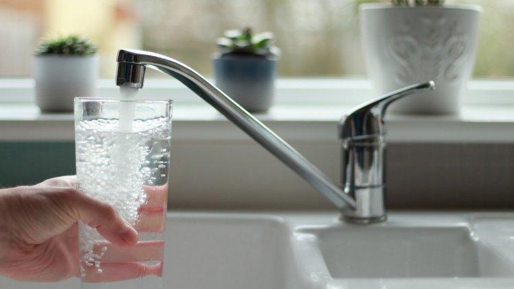 Az ivóvízben nincs koronavírus – Hasznos információk a Nyírségvíztől