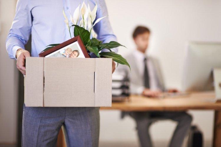 Sokan kényszerülnek munkahelyváltásra – Érdemes új célokat és terveket megfogalmazni