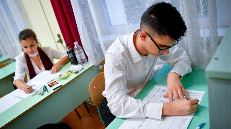 Nemzeti Pedagógus Kar: Az egészségvédelem elsődleges az érettségi lebonyolításában