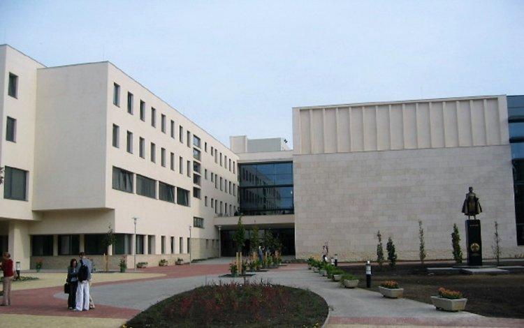 Aktualitások a Nyíregyházi Egyetemen – Kedvezmények a felsőoktatási mentőcsomagban