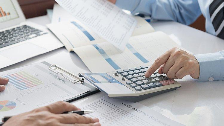 Pénzügyminisztérium: megjelent az újabb adókönnyítésekről szóló kormányrendelet