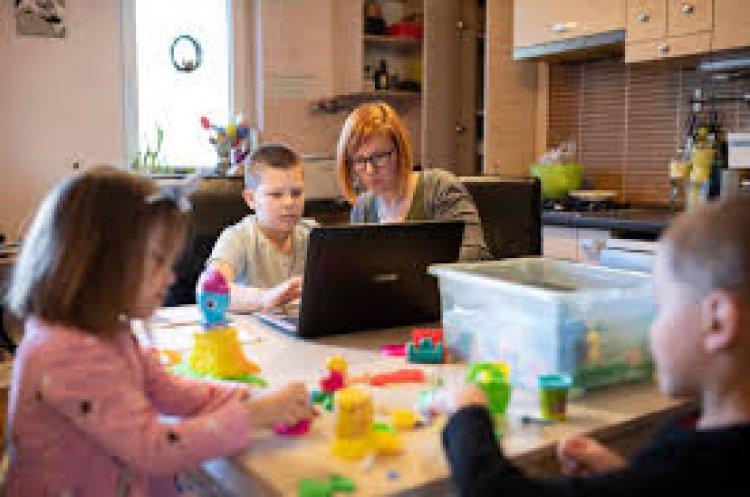 Pénzügyminisztérium: soha nem látott összeg maradhat az idén a családoknál