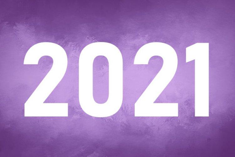 Így alakul majd a 2021-es munkarend! Mutatjuk a szabadnapokat!
