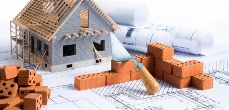 Változások az építésügyi és építésfelügyeleti hatáskörben – Hasznos információk