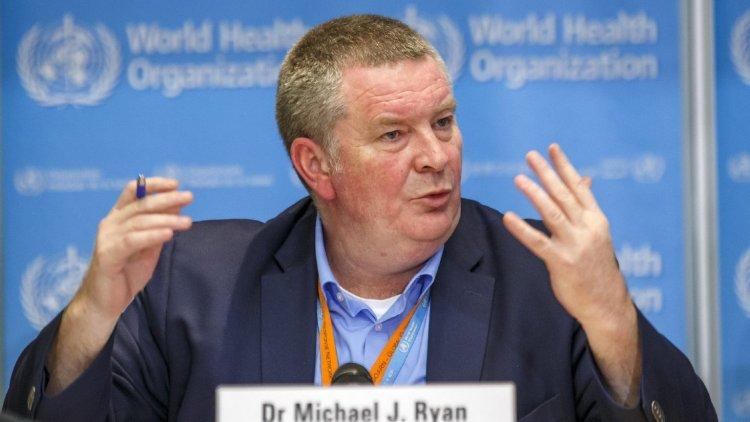 Az Egészségügyi Világszervezet szerint Dél-Amerika a koronavírus-járvány új gócpontja