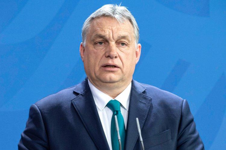 Orbán Viktor: A magyar hazát ma a kultúra tarthatja meg és teheti ismét naggyá